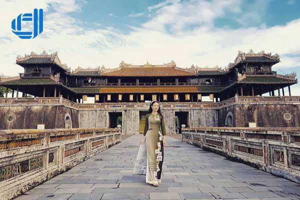 Các chương trình tour Huế từ Hà Nội trọn gói được chọn nhiều