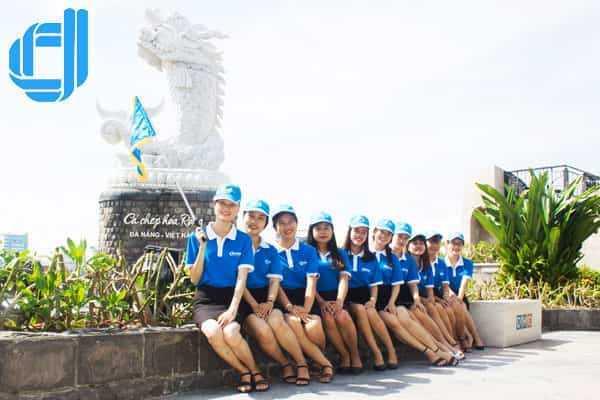 Công ty du lịch chuyên tổ chức tour Đà Nẵng Huế uy tín chất lượng