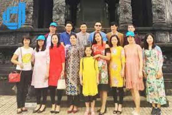 Kinh nghiệm du lịch Đà Nẵng tự túc từ miền Tây nên đọc