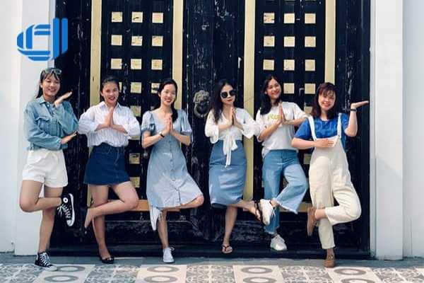 Kinh nghiệm vui chơi tại Công viên Châu Á khi du lịch Đà Nẵng