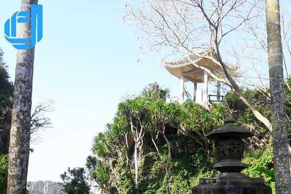 Lịch trình tour du lịch Đà Nẵng 4 ngày 3 đêm dịp Tết trọn vẹn