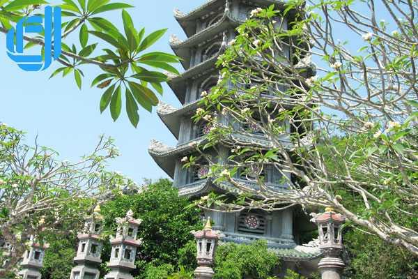 Tour Đà Nẵng đi Cù Lao Chàm 3 ngày