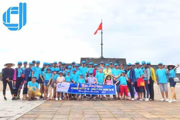 Tour Du Lịch Huế Từ Hà Nội Bằng Máy Bay Giá Rẻ Hằng Ngày Chuẩn