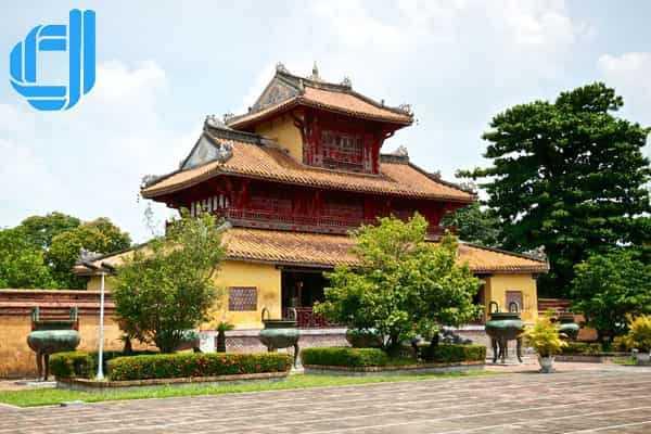 Tour Huế Động Phong Nha 1 ngày | Tour Huế Quảng Bình trong ngày