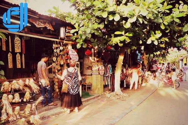 Tour Tết dương lịch Đà Nẵng 4 ngày 3 đêm   Du lịch Đà Nẵng Huế