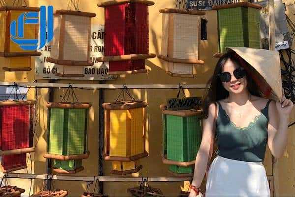 Top 10 điểm tham quan du lịch Đà Nẵng Huế được du khách lựa chọn