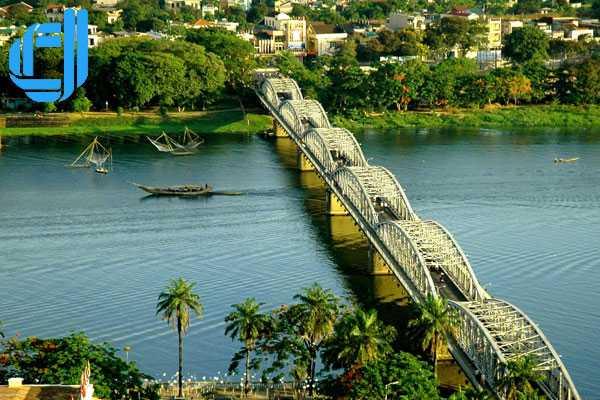 Tour Đà Nẵng Huế 4 ngày giá rẻ khởi hành hằng ngày | D2tour