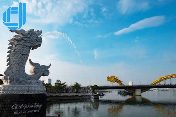 Tour du lịch Đà Nẵng 4 ngày 3 đêm khởi hành hằng ngày
