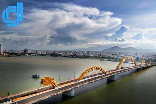 Tour du lịch Đà Nẵng 4 ngày 3 đêm giá rẻ nhiều ưu đãi
