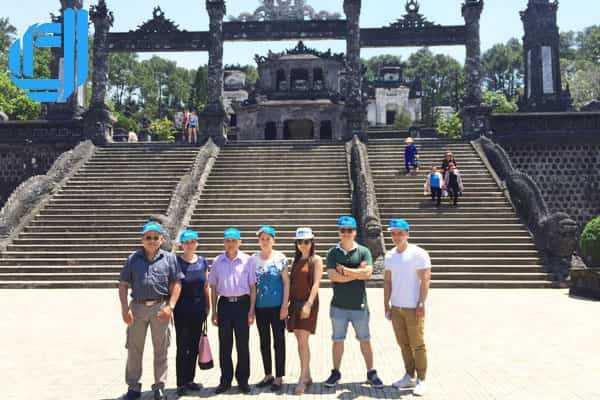Tour Du Lịch Huế Quảng Bình 2 Ngày 1 Đêm Trọn Gói Giá Rẻ Chuẩn